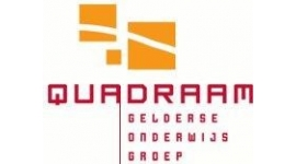 Quadraam Logo-2